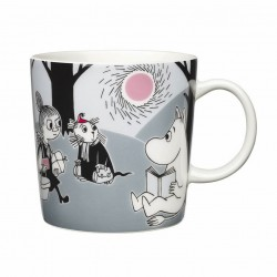 Moomin Mug Adventure Move 0,3 L