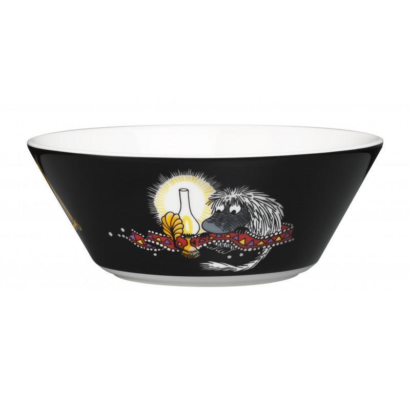 Moomin Mug Ancestor 0,3 L