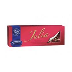 Julia 350g Chocolates x 12 pcs