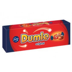 Dumle original 350 g x 12 pcs