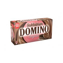 Domino Chocolate Covered 354 g