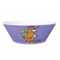 Moomin Bowl The Muddler 15cm