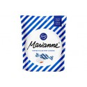 Marianne Toffee 220g peppermint candies