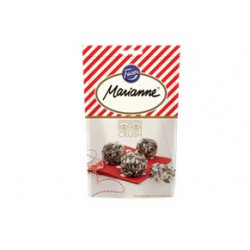 Marianne Crush 150g crushed candies
