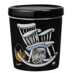 Moomin The Ancestor Jar 0,3 L
