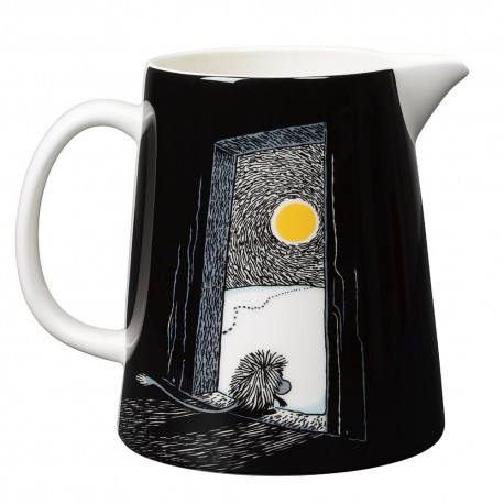 Moomin The Ancestor Pitcher 1.0 L