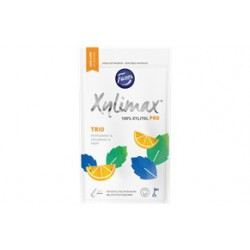 Xylimax Trio 130g pep-sp-fruit chewing