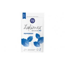 Xylimax Peppermint 80 g full xylitol chew