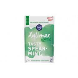 Xylimax REFRESH 38 g Spearmint chew gum