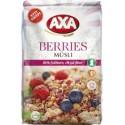 Axa 600g Müsli Berries