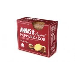 Annas Piparkakku / Gingerbread Original 300g