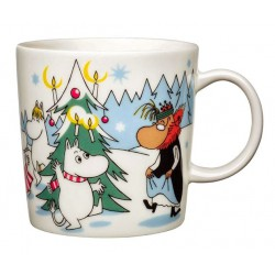 Moomin Mug Under The Tree (2013)