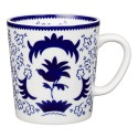 Arabia Finland 100 mug SHE-FO 1926 Limited