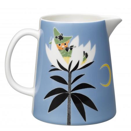 Moomin Friendship pitcher 1 L