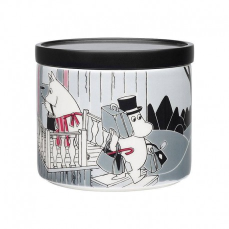 Moomin Jar Adventure Move 0,7 L