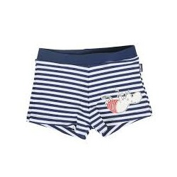 Moomin Moomintroll Dive Swimming Pants