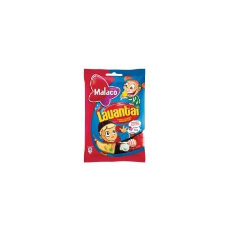 MALACO Lauantai - Assorted sweets 150g
