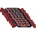 MALACO Kick licorice-toffee 19g x10 pcs