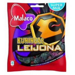 Malaco King Lion Super Mix 300g