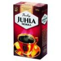 Paulig Juhla Mokka Fine grind 500 g