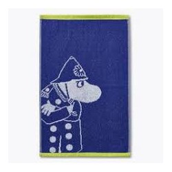 Finlayson Terry Towel Police Inspector 30x50 cm
