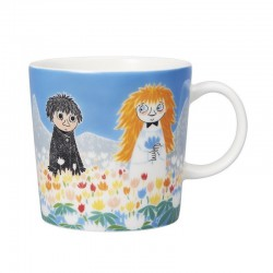 Moomin Mug Friendship 0.3L