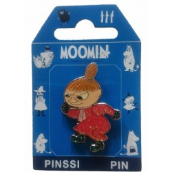 Little My Pin
