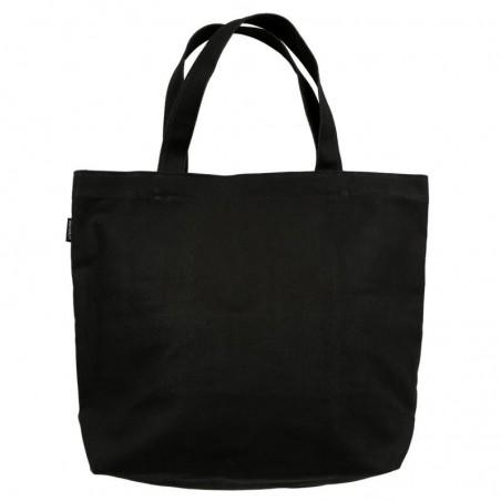 Moomin Nana Canvas Bag 40 x 38 x 10 cm Martinex