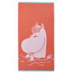 Finlayson Bath Towel Snorkmaiden 70x140 cm