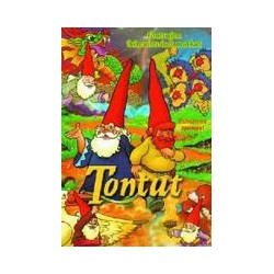 Tontut (1997) DVD