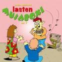 Various – Lasten Musaboxi Vol. 7 (CD)