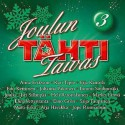 Joulun Tähti Taivas 3. (CD)