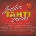 Joulun Tähti Taivas 2. (CD)