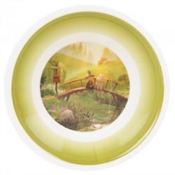 Moomin Children's Tableware Martinex