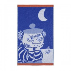Finlayson Terry Towel Tooticky 30x50 cm