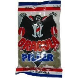 Dracula Piller 65g
