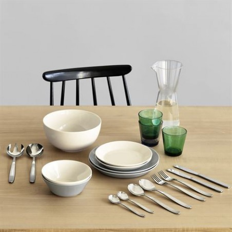 Iittala Scandia Serving set 2 pcs