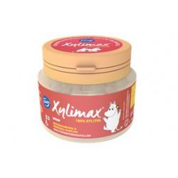 Moomin Xylimax full xylitolpastill 90 g