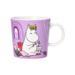 Moomin Mug Snorkmaiden 0,3 L