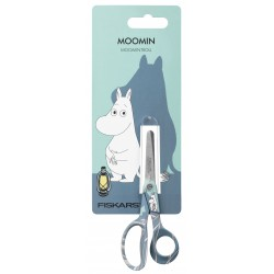 Fiskars Moomin at sea scissor 13cm
