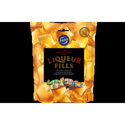 Fazer Liqueur Fills 165 g