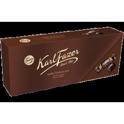 Karl Fazer Dark 47 % cocoa...