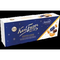 Karl Fazer Seasonal Truffle...