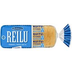 Oululainen Reilu Wheat...