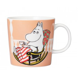 copy of Moomin Mug...