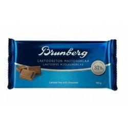 Brunberg Laktoositon ja...