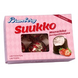 Brunberg Strawberry Kiss 6...