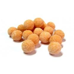 Candywell Orange Bomb 2.3kg