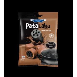 Finlandia Candy Patalaku...