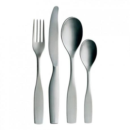 Iittala Citterio 98 Cutlery set 24 pcs